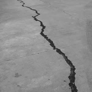 maanjäristysmitoitus
